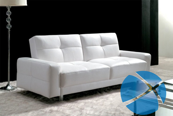 China Furniture Manufacturing China Leather Furniture
