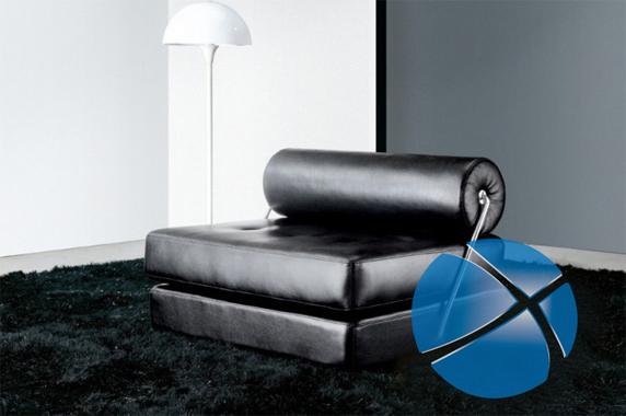 China Furniture Manufacturing China Leather Furniture