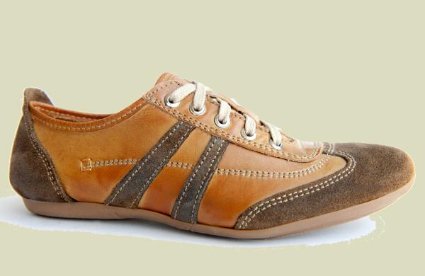 d4262c1b Buscamos Distribuidores en Estados Unidos y Latino America, fabrica de  zapatos para caballeros, produccion