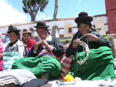 Our people will be very glad to have your family as guest for an incredible Vacations in Titicaca lake in our Chucuito village, located at 15 km of Puno, is the old capital of the LUPACA TAMBU an Aymara state... Live with us Be our guest in our village, in our houses, in our lake hotel, We will share you, our Aymara culture, incas food, textile knowledgement, music, artcrafts, Titicaca Lake sports, Uros tours, folklore party, Andes music... all included maintaining our passion for the Mamapacha and our environment, support our village enjoing your Peruvian vacations