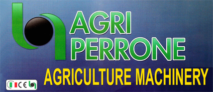 Agri Perrone Italian agriculture manufacturing suppliers, we design and produce engineered agriculture machinery and agricultural industry customized solutions to support Agriculture Machinery Distributors in Italy, Europe, Russia, Asia, USA and Latin America. We offer a combination of high technology, engineering designs for each agriculture solution in irrigation agricultural fields, farming harvester applications machines, plowing customized solutions. Agriculture irrigation machinery. We produce farm machinery and agricultural manufacturing industry. Our engineering department designs, we produce irrigation solutions and Agriculture Customized machinery solutions. Our industrial farm manufacturing capabilities, in Italy, allow us to support international farming and the agricultural distribution industry