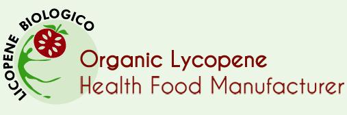 Organic Food Distributors Nj
