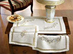 Home Decor Linens Manufacturing Made In Italy Home Decor Linen For Window Curtains Made In