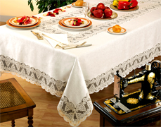 Dining linens manufacturing, Italian vip embroidery table sheets collection, dining sets and complete home decor Italian linens collection to distributors at manufacturing pricing, Bolognino Casa is an Italian vip linens designer and manufacturing industry ready to support international linens distribution business. We are looking for vip home linens distribution. Italian linens manufacturing linens suppliers, italian home decor products manufacturers linens suppliers, bedding suppliers from Italy, home furnishing products bedding sets bath products linens, bath rugs linens manufacturing shower linens producers, table linens manufacturing Italian linens suppliers and bath linens vendors made in Italy, table linens window linens manufacturing industry, italian linens curtains, tents linens suppliers Italian USA manufacturing industry Bed and bedding products in linens manufacturers for USA distributors, Canada wholesale distribution, Asia VIP market manufacturers and Latin america bedding suppliers manufacturing bed linens luxury bed sheets manufacturing suppliers, Italian linens suppliers wholesale linens home decor vendors manufacturing industry windows curtains, bath tents manufacturing Italian vip linens and tents products for distribution - Italian business guide is a complete list of italian manufacturing vendors and suppliers