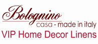 Italian linens manufacturing, made in Italy bedding linens suppliers, vip dining linens and window curtains manufacturing suppliers, high end artisans art and crafts, italian home decor products manufacturers linens suppliers, bedding suppliers from Italy, home furnishing products bedding sets bath products linens, bath rugs linens manufacturing shower linens producers, table linens manufacturing Italian linens suppliers and bath linens vendors made in Italy, table linens window linens manufacturing industry, italian linens curtains, tents linens suppliers Italian USA manufacturing industry Bed and bedding products in linens manufacturers for USA distributors, Canada wholesale distribution, Asia VIP market manufacturers and Latin america bedding suppliers manufacturing bed linens luxury bed sheets manufacturing suppliers, Italian linens suppliers wholesale linens home decor vendors manufacturing industry windows curtains, bath tents manufacturing Italian vip linens and tents products for distribution - Italian business guide is a complete list of italian manufacturing vendors and suppliers