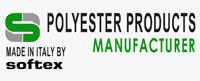 Polyester fiber foam products made in Italy, Italian polyester products manufacturing for acoustic padding, furniture sofa pads, polyester fibers mattress pad, clothing foam padding manufacturer, polyester fibe foam, thermal and acoustic insulation for civil building applications for the industry, we offer our Engineering research department to meet your industrial requirements, looking for distributors in Asia, Africa, Europe, Middle East and Latin America...