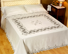 Italian Bedding Linens Manufacturing Bedding Sheets Collection Pillows And Bedding Sets To Distributors At