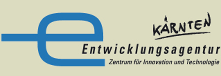 Entwicklungsagentur K�rnten GmbH, Centre for Innovation and Technology, is a business development agency. Ideal partner for private companies and government institutions. EAK was established by the State of Carinthia (K�rnten) as the Gateway between Carinthia's industrial business and world manufacturing industrial market... EAK introduce the electronics, forestry, manufacturers, plastic, innovation technology, engineering, energy,... industries to the worldwide Business to Business market