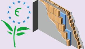 Material construccion anti ruido fabricante material - Materiales termicos para construccion ...