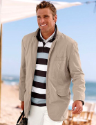 USA men clothing manufacturing, fashion shirts suppliers, wholesale tshirts, linen pants vendors, socks and accessories in the USA. Miami fashion apparel wholesale and men apparel manufacturing suppliers to support your worldwide men fashion apparel business... men shirts, pants, t-shirts, suits, socks, shoes,... fashion clothing manufacturers from the USA