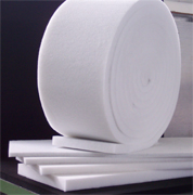 Certified engineering polyester fiber foam products made in Italy, Italian polyester products manufacturing for acoustic padding, furniture sofa pads, polyester fibers mattress pad, clothing foam padding manufacturer, polyester fibe foam, thermal and acoustic insulation for civil building applications for the industry, we offer our Engineering research department to meet your industrial requirements, looking for distributors in Asia, Africa, Europe, Middle East and Latin America...