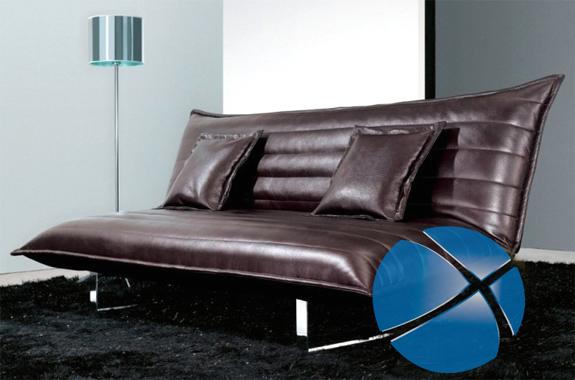 sofa beds manufacturer china sofa beds manufacturer china
