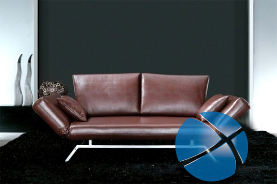 Exceptionnel High Quality Home Furniture, Made In China Leather Sofa, Sofa Beds  Manufacturer Offers High