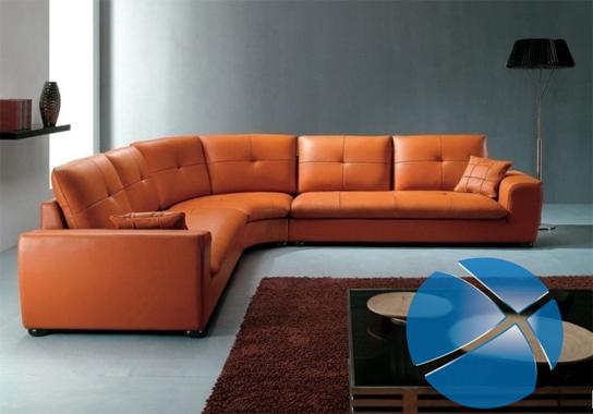 China Sofa Manufacturing China Leather Sofa Manufacturing China Leather Sofas Furniture