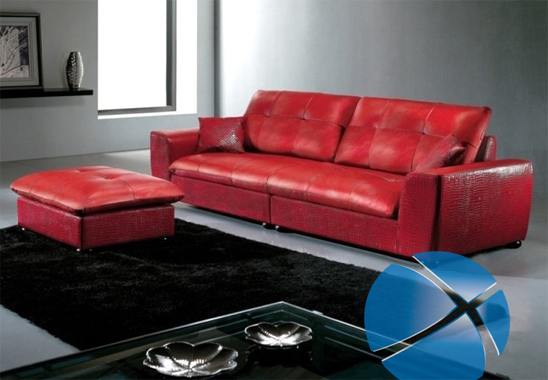 China sofa manufacturing, China leather sofa manufacturing ...