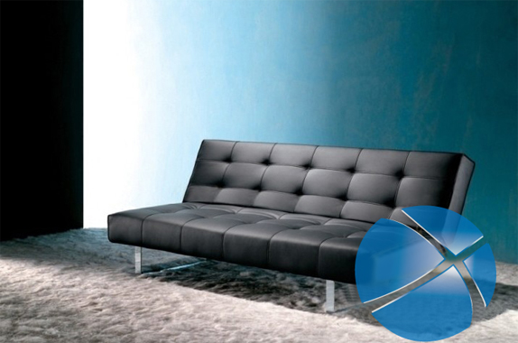 Sofa beds manufacturer, China sofa beds manufacturer China ...