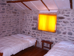 Incas houses for your Vacations in Titicaca lake in our Chucuito village, located at 15 km of Puno, is the old capital of the LUPACA TAMBU an Aymara state... Live with us Be our guest in our village, in our houses, in our lake hotel, We will share you, our Aymara culture, incas food, textile knowledgement, music, artcrafts, Titicaca Lake sports, Uros tours, folklore party, Andes music... all included maintaining our passion for the Mamapacha and our environment, support our village enjoing your Peruvian vacations
