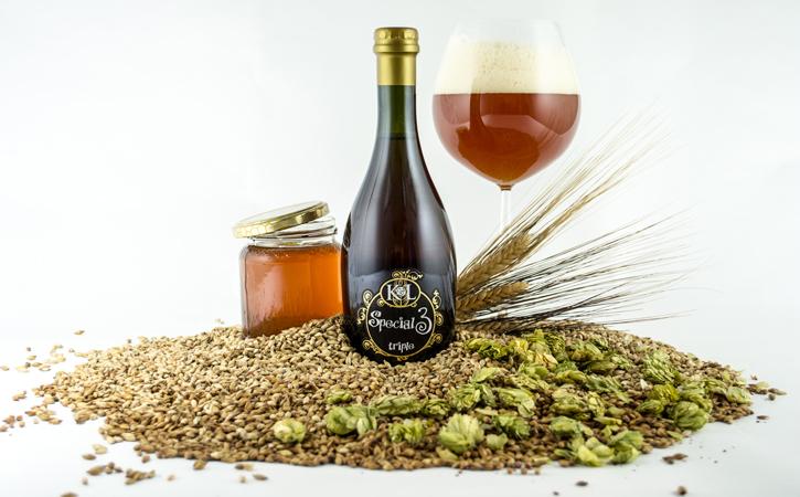 Italian Craft Beer Distributors