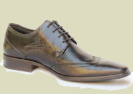 Elegant classic shoes manufacturing industry to support worldwide wholesale distributors, the best Italian leather selected to produce each of our Men shoes, vip shoe collection with italian leather and designed by our Italian design team according to the most exigent requirements from the VIP market including Italy, Germany, France, United States, Canada, China, Spain, Latin America shoes distributors