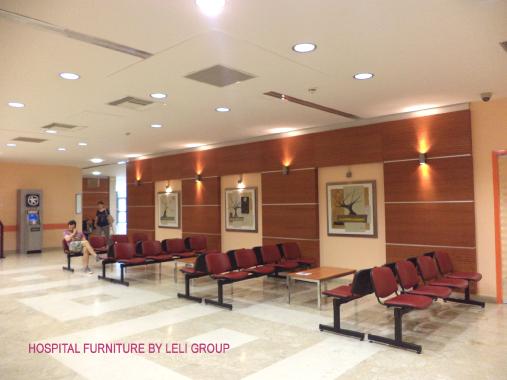 USA Hospital Furniture, USA Customized Hospital Clinic Furniture  Manufacturing Supplier, US Custom Hospital Furniture Manufacturing Vendors,  USA Customized ...