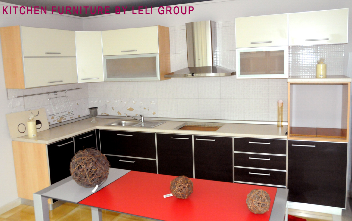 usa kitchen furniture usa customized kitchen furniture