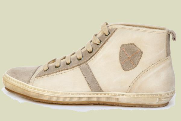 Wholesale Shoe Distributors Canada