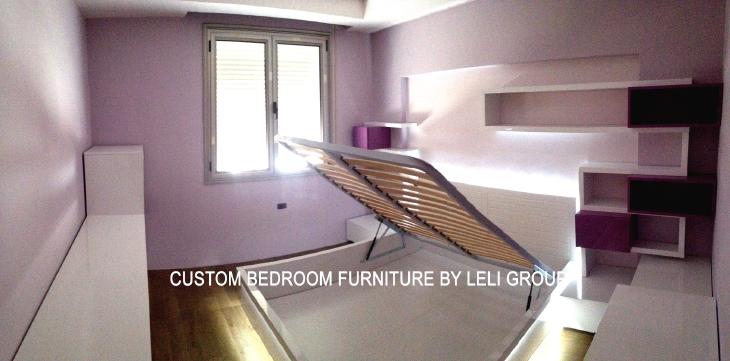 USA bedroom furniture USA customized home bedroom