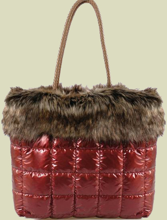 Welcome To Launer London Luxury Handbags And Small Leather Goods Usa Fashion Accessories Manufacturing Suppliers