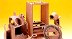 Industrial equipments manufacturing suppliers to support international equipment distribution... Industrial equipments, Medical equipments, farm equipments, construction equipments, electric equipments, electronic equipments...