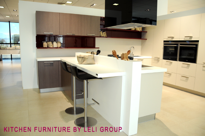 customized kitchen furniture manufacturing suppliers, USA custom home