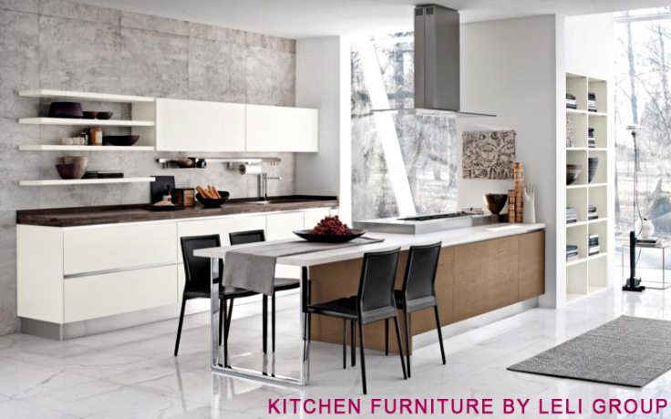 Usa Kitchen Furniture Customized Manufacturing Suppliers Custom Home Vendors