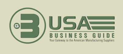 business usa