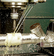 USA manufacturing suppliers, US industrial manufacturing vendors and industrial manufacturers wholesale to support the global industry from the USA...