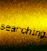 US professional advertisement, Direct focused maketing, Worldwide web advertisement, Complete pofessional marketing needs package, Qualified graphic design, Product's logo and trademarks, Design of multilanguage print catalogs, Company and products brochures, Business documentation, Print services, Industrial business advertisement campaign, Retail direct marketing, Wholesale business advertisement from Miami to the worldwide industrial business