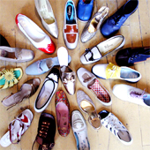 USA shoes manufacturing suppliers, shoes wholesale and USA shoes vendors. US leather shoes manufacturing suppliers... USA men and women shoes manufacturing companies to support your worldwide shoes business...