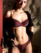 Lingerie Manufacturing Usa Lingerie Suppliers Lingerie